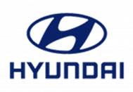 Hyundai-logo-189x131