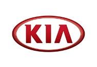 Kia-Logo-189x131