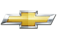 chevy-189x131